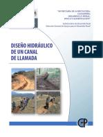 Ficha Canal de  Llamada.pdf