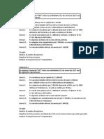 Ejercicios CF 070618