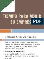 Diapositivas Finales Para La Expo