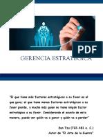 Gerencia_Estrategica_1.__Declaracion_de_la_mision,_vision,_valores[1].pptx