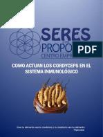 COMO ACTUAN LOS CORDYCEPS.pdf
