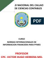 03 CLASE No 02 NIIF PARA PYMES_SECCION 2_MATERIAL DE LA SESION.pptx