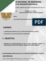 3.3.- Tecnologias de CI.pptx