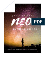 ebook NEOemprendimiento.pdf