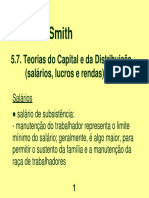 10AdamSmith5-7a5-11