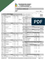 Controle Curricular Ygor Póvoa Guimarães.pdf