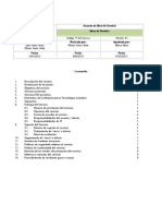 sla1.pdf