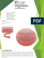 FACULTAD DE INGENIERÍAS Y ARQUITECTURAOPE.pptx