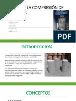 DISEÑO DE CONCRETO METODO ACI - 2019 - F´C  170 KG/CM2