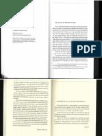 De Lecturas y Algo Del Mundo- Alvaro Mutis