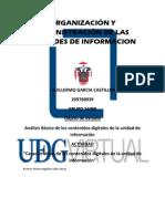 Unidad 2 Act.2 Garcia Castillón Guillermo C.F.
