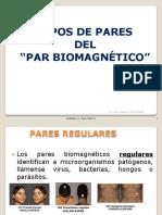 311435850-4-Tipos-de-Pares-y-Pares-Especiales-2009-In.pdf