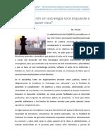 pei-2014-2019.pdf