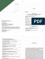 Csordas. 83 a 104 Citro-Silvia (Coordinadora)-Cuerpos-Plurales