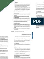 LIBRO_PRESUPUESTOPARTICIPATIVO_2019_JULIO_06.pdf