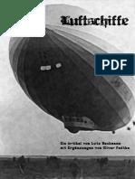 Luftschiffe - Aiships