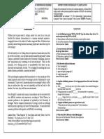2019 ord.pdf