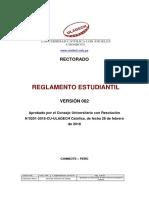 reglamento-estudiantil-v002