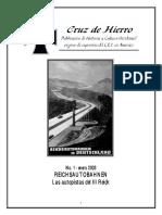 Cruz de Hierro No1.pdf