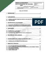 Manual_de_recuento.pdf