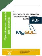 Practica18 Bbdd SQL
