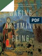 Batchelor_2015_Waking_dreaming_being_Neuroscience_Meditation.pdf