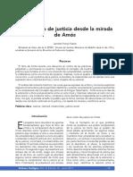 PORRAS-ED14.pdf