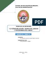 expo-tdd.pdf