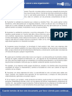 Estrategias para hacer crecer la organización P14_PDF