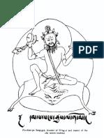 Aziz_1978_Tibetan_Frontier_Families.pdf
