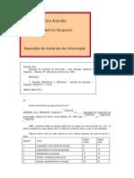 Aquisição de Materiais de informação.pdf