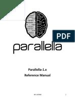 Parallella