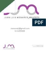 Tasaciones Laguna de Zapallar.pdf