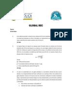 Rec Global