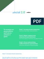Social 2.0 - webflow - final.pdf