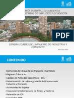 Impuesto de Industria y Comercio - SHD(4)