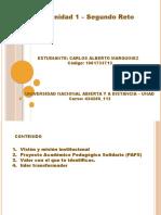 Carlos Marquinez 434206 113