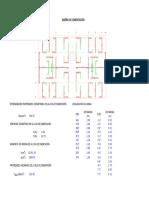 Anexo 3 - Diseño Cimentación