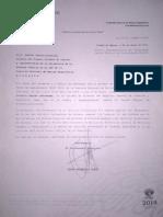 DesignacionPAC