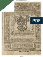 Bermudo Tratado de los Instrumentos.pdf