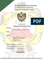 Informe n 7x de Quimica Analitica (1)