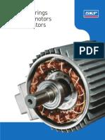 Industrial Electrical Handbook