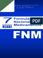 FNM NICARAGUA.pdf