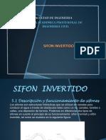SIFON_INVERTIDOS