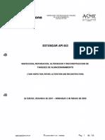 API 653-Oct 2009