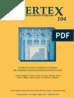 vertex104.pdf