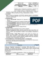 pdf seguridad