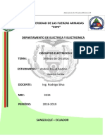 Electronica Grupo3 Informe7