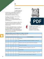 audi_niveldeacete_description_SSP_233_E2.PDF