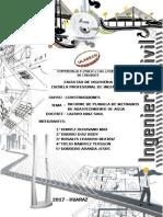 Agua_potable_cordero_aranda..pdf